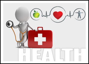 HEALTH-INSURANCE-CARE-ACCIDENT-INJURY-PRIMARY-DOCTOR-SERVICES