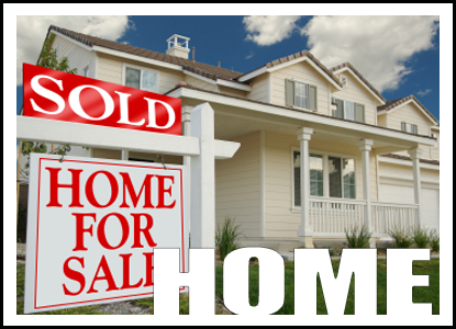 HOME-INSURANCE-DWELLING-NEW-PURCHASE-CONDO-COVERAGE-SERVICES