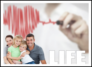 LIFE-INSURANCE-TERM-WHOLE-UNIVERSAL--SIMPLE-COVERAGE-SERVICES