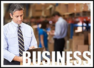 BUSINESS-COMMERCIAL-INSURANCE-BUILDING-GENERAL-LIABILITY-AUTO-COVERAGE-SERVICES-ICON