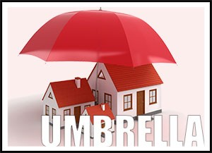 UMBRELLA-PERSONAL-COMMERCIAL-INSURANCE-GENERAL-LIABILITY-COVERAGE-SERVICES-ICON