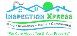inspection-xpress-inspector-wind-mitigation-four-point-mold-full-home-termite-logo-wallis-financial-affiliate